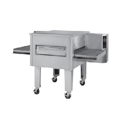 "Zesto Gas Conveyor Oven CG-3624 - 24"" x 36"""