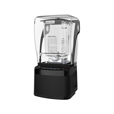 STEALTH-885 Blendtec Beverage Blender With Sound Enclosure STEALTH-885 - 3.8 HP