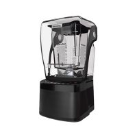 STEALTH-895 NBS Blendtec Beverage Blender With Sound Enclosure STEALTH-895 NBS - 3.8 HP