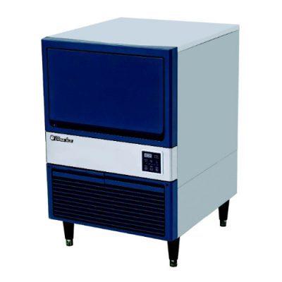 Blue Air Ice Machine BLUI-150A - 150 Lb