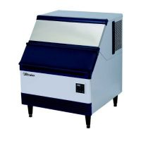 Blue Air Ice Machine BLUI-250A - 250 Lb