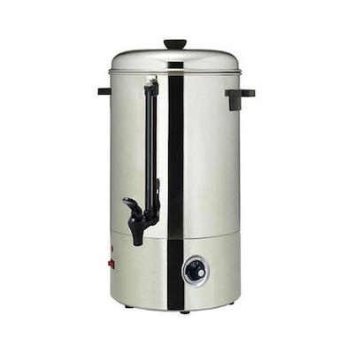 Boswell Coffee Percolator PC190C - 100 Cup