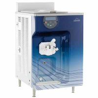 Carpigiani Soft Serve Machine UC-191 -