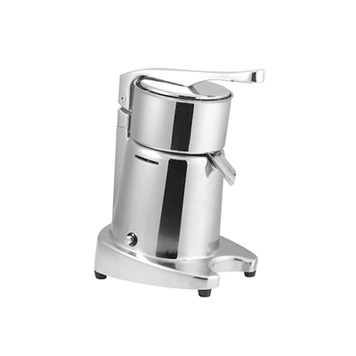 SL98 Ceado Automatic Citrus Juicer SL98 - 1400 RPM