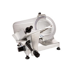 Food Preparation Equipment: Dough Prep, Food Processing, Mixers and Meat Prep Equipment