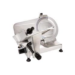 Food Preparation Equipment: Dough Prep, Food Processing, Mixers and Meat Prep Equipment