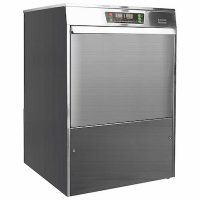 Ecomiser Undercounter Dishwasher SU-01 - 40 Racks/Hr, High Temp