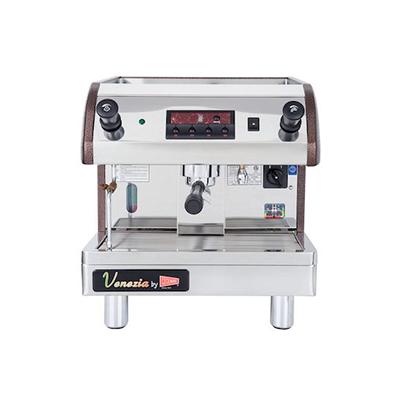 ESP1-110V Grindmaster Cecilware Espresso Machine ESP1-110V - 1 Group