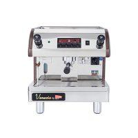 ESP2-220V Grindmaster Cecilware Espresso Machine ESP2-220V - 2 Group