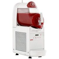 Grindmaster Cecilware Soft Serve Machine/Frozen Product Dispenser 200810L - 1.5 Gal