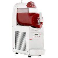 Grindmaster Cecilware Soft Serve Machine/Frozen Product Dispenser 200810L - 1.5 Gal