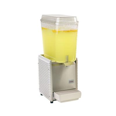 D15-4 Grindmaster Crathco Cold Beverage Dispenser D15-4 - 1 Bowl