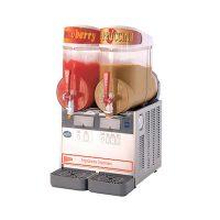 Grindmaster Frozen Beverage Dispenser MT2UL - 2 Bowl