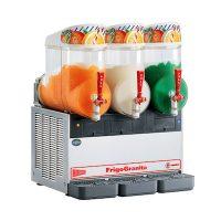 Grindmaster Frozen Beverage Dispenser MT3UL - 3 Bowl