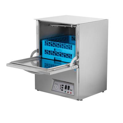 DISHSTAR-LT Jackson Undercounter Dishwasher DISHSTAR-LT - 24 Racks/Hr, Low Temp