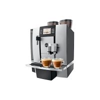 GIGA-X7 Jura Professional Automatic Espresso Machine GIGA-X7 - 2 Bean Hoppers