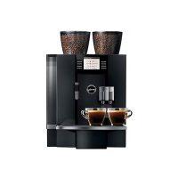 GIGA-X8C Jura Professional Automatic Espresso Machine GIGA-X8C - 2 Bean Hoppers