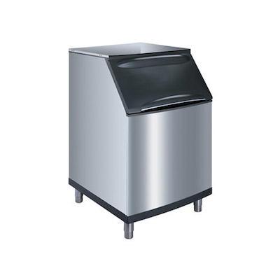 KoolAire Ice Storage Bin K-420 - 390 Lb