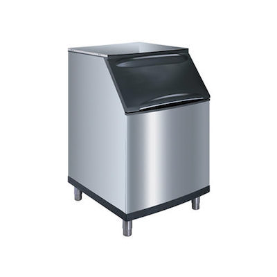 KoolAire Ice Storage Bin K-570 - 430 Lb