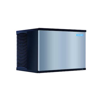 KoolAire Modular Ice Cuber KD-1000A - 895 Lb
