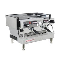 La Marzocco Automatic Espresso Machine Linea 2-AV - 2 Group
