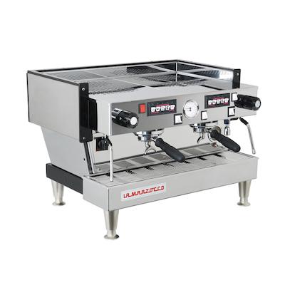 Linea 2-AV La Marzocco Automatic Espresso Machine Linea 2-AV - 2 Group
