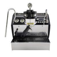 GS3 La Marzocco Compak E6 Espresso Machine GS3 -