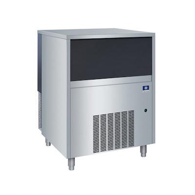Manitowoc Undercounter Ice Flake Machine RF-0385A - 350 Lb
