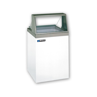 Master-Bilt Dipping Cabinet DD-26 - 4 Can