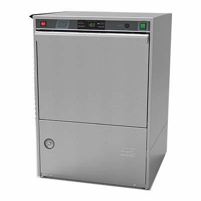 Moyer Diebel Undercounter Dishwasher 383HT - High Temp