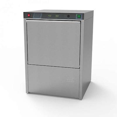 Moyer Diebel Undercounter Dishwasher 401HT - High Temp