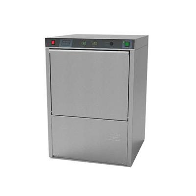 Moyer Diebel Undercounter Dishwasher 501LT - 21 Racks/Hr, Low Temp