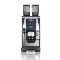 EGRO One Rancilio Espresso Machine EGRO One -