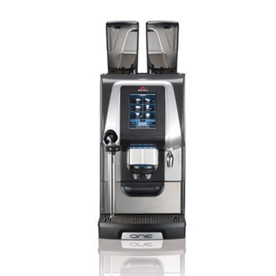 EGRO One Rancilio Espresso Machine EGRO One -