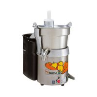 28 Santos Juicers Centrifugal Juicer 28 - 3600 RPM