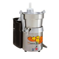 50 Santos Juicers Centrifugal Juicer 50 - 3600 RPM