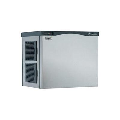 Scotsman Modular Ice Cuber C0830MA-32 - 905 Lb