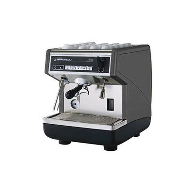 APPIA-II-1GR Simonelli Espresso Machine APPIA-II-1GR - 1 Group