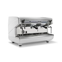 APPIA-II-2GR Simonelli Espresso Machine APPIA-II-2GR - 2 Group