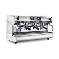AURELIA-II-3GR Simonelli Espresso Machine AURELIA-II-3GR - 3 Group