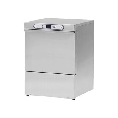 Stero Undercounter Dishwasher SU-H - 31 Racks/Hr, High Temp