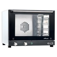 Unox Line Micro Anna Manual Commercial Convection Oven - XAF 023