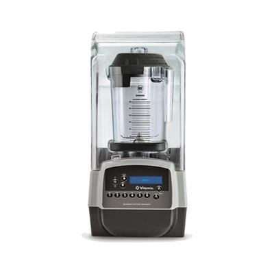Vitamix Beverage Blender With Sound Enclosure 34013 - 32 oz