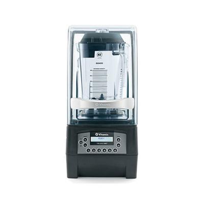 36019 Vitamix Beverage Blender With Sound Enclosure 36019 - 48 oz