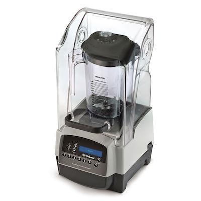 36021 Vitamix Beverage Blender With Sound Enclosure 36021 - 48 oz