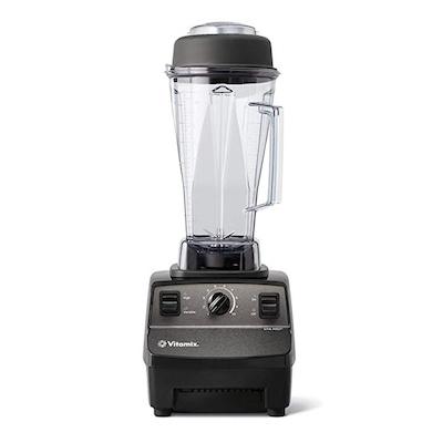 1002 Vitamix Food Prep Blender 1002 - 2 HP