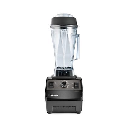 Vitamix Food Prep Blender 1005 - 3 HP