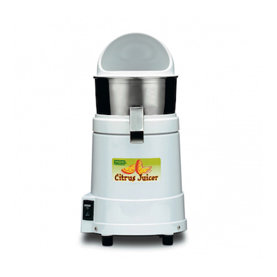 JC4000 Waring Citrus Juicer JC4000 - 20 L