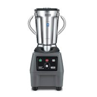 CB15V Waring Food Prep Blender CB15V - 3.75 HP