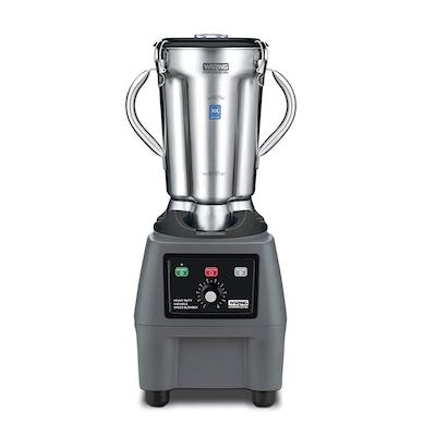 CB15V Waring Food Prep Blender CB15V - 3.75 HP